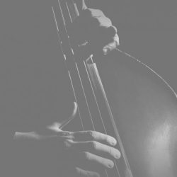 GFA DOUBLE BASS CONCERT