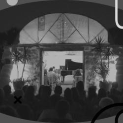GFA PIANO CONCERT