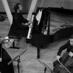 Trio Likya