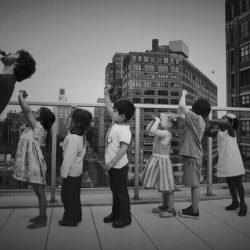 ORAN ETKİN & TIMBALOOLOO 'Çocuklarla Çocukça'